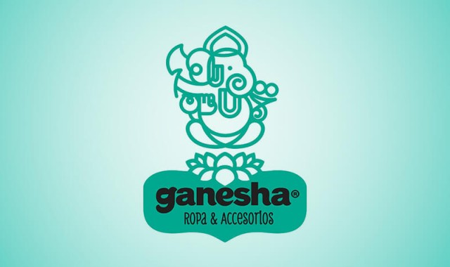 Ganesha Boutique