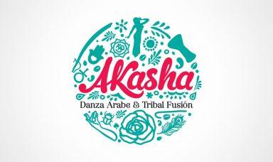 Akasha Kei
