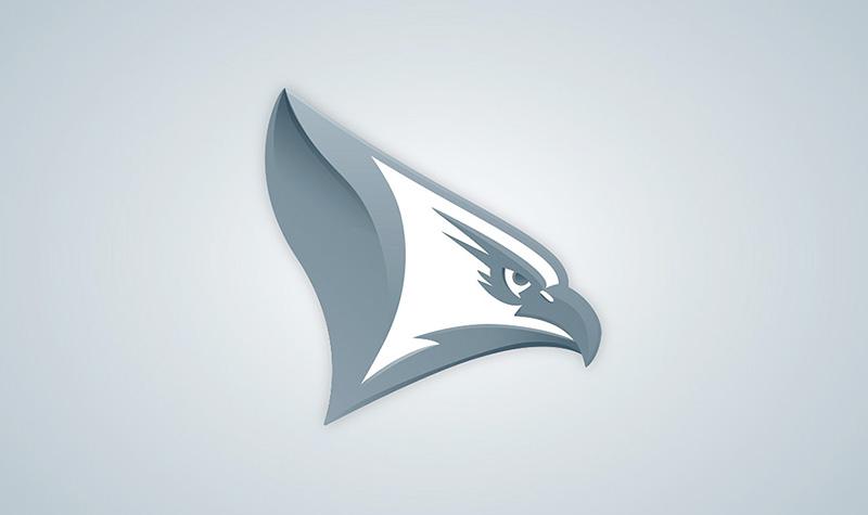 amersol logotipo