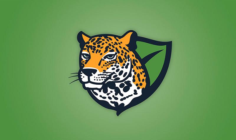 logotipo ciam