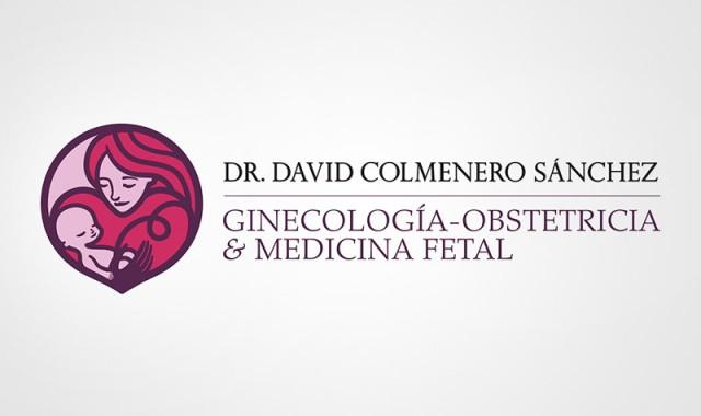 Dr David Colmenero