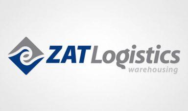ZAT Logistics