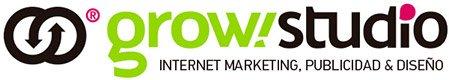 Growstudio Agencia de publicidad y diseño