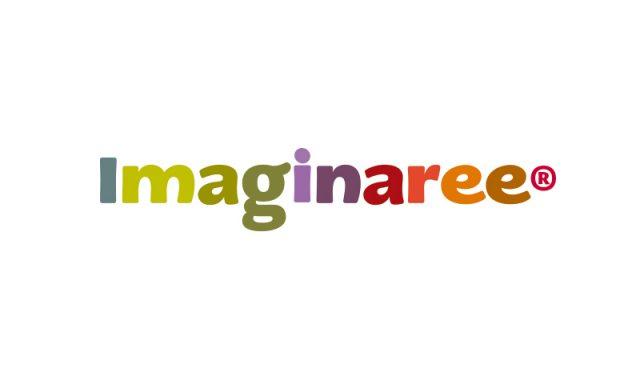 Imaginaree