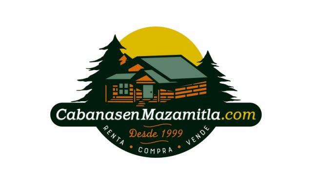 Cabañasenmazamitla.com