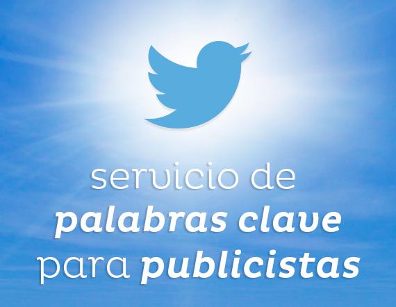 servicio-de-palabras-clave-para-publicistas-twitter