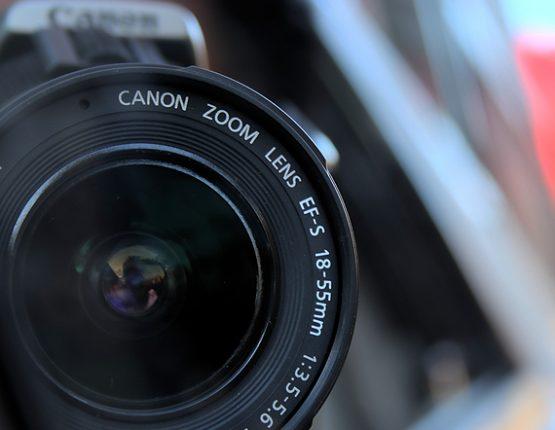 tips-sesion-fotografica