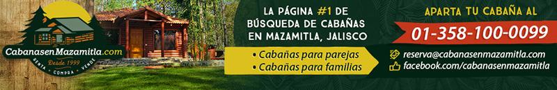 cabanasenmazamitla.com