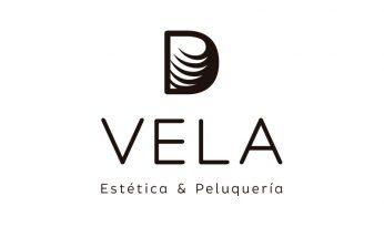 dvela estética logo